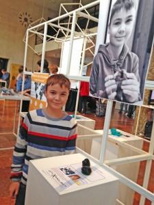 boy-and-portrait-web