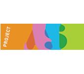 Project MASH logo